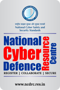 NATIONAL CYBER SAFETY AND SECURITY STANDARDS(NCSSS) || NATIONAL